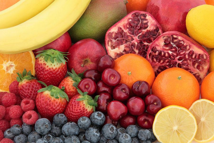 Diät gegen alkalische Gastritis pdf